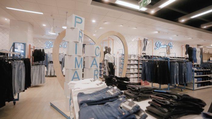Primark20Cares final 696x391 - Primark verpflichtet sich dazu, nachhaltigere Angebote für alle erschwinglich zu machen - Umfangreiches Programm neuer Selbstverpflichtungen