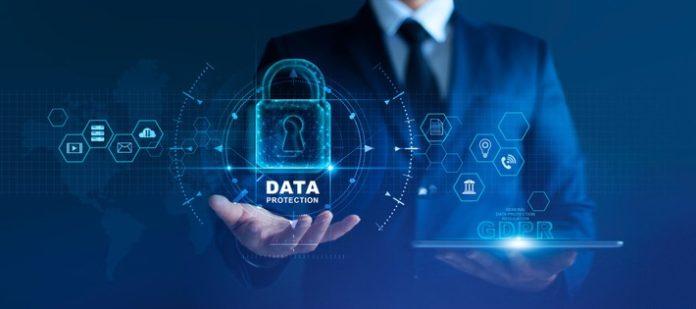 blue20office20ERP20KMU20rmanente20Filter 696x309 - blue office® erweitert Datenschutz-Funktionen