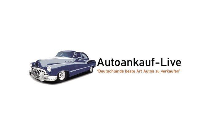 image 1 130 696x454 - Autoankauf in Gütersloh zu Top-Preisen für ihren Gebrauchtwagen