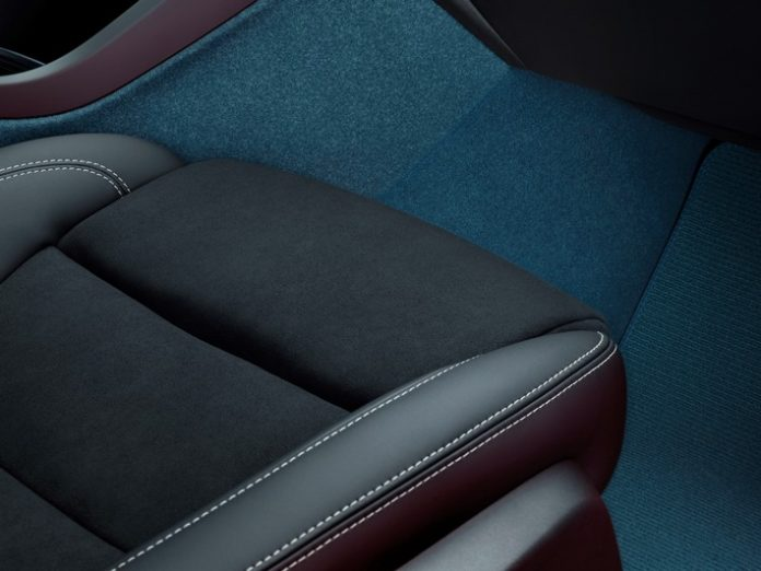 image 1 184 696x522 - Volvo Cars verzichtet in allen neuen Elektroautos auf Leder