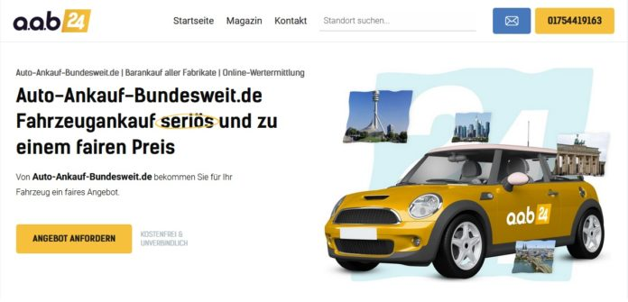 image 1 190 696x335 - Autoankauf Köln: Hier wird Service am Kunden groß geschrieben