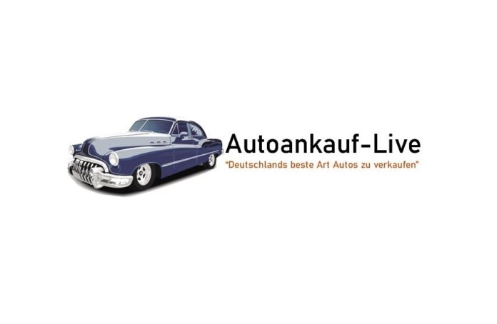 image 1 233 696x454 - Autoankauf in Lünen zu lukrativen Preisen