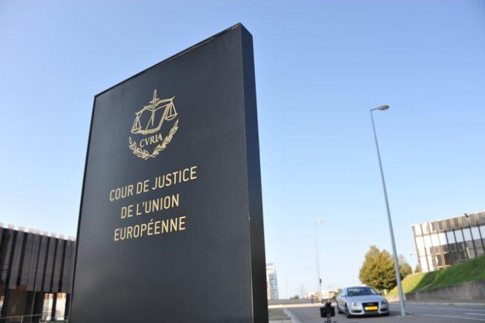 image 1 254 696x464 - Volkswagen: Thermofenster laut EuGH-Generalanwalt rechtswidrig / Schadensersatz-Forderungen im Dieselskandal erhalten Rückenwind