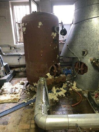 image 1 71 - Schrottankauf Aachen: Der Wert von altem Metall