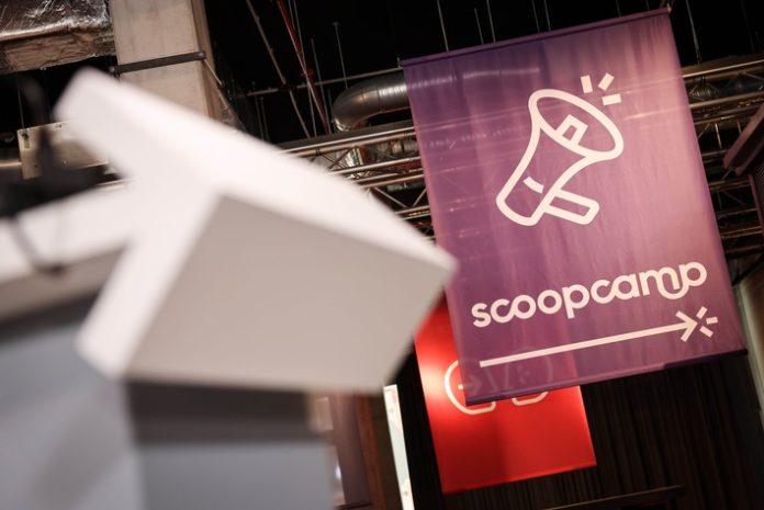 scoopcamp202021 696x465 - Programm scoopcamp 2021: Von Klimajournalismus bis Nachrichten für die Gen Z