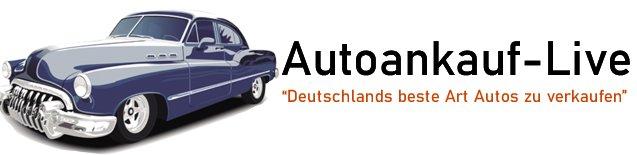 image 1 31 - Professioneller Autoankauf in Minden und Umgebung