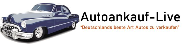image 1 33 - Autoankauf in Rheine: Preis anfragen Termin ausmachen Auto verkaufen Geld erhalten