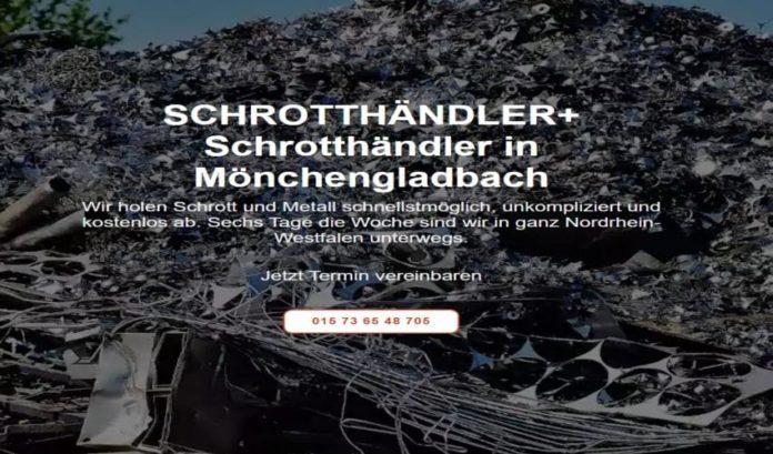 image 1 8 696x409 - Wir kaufen Ihren Schrott durch Schrotthändler in Mönchengladbach
